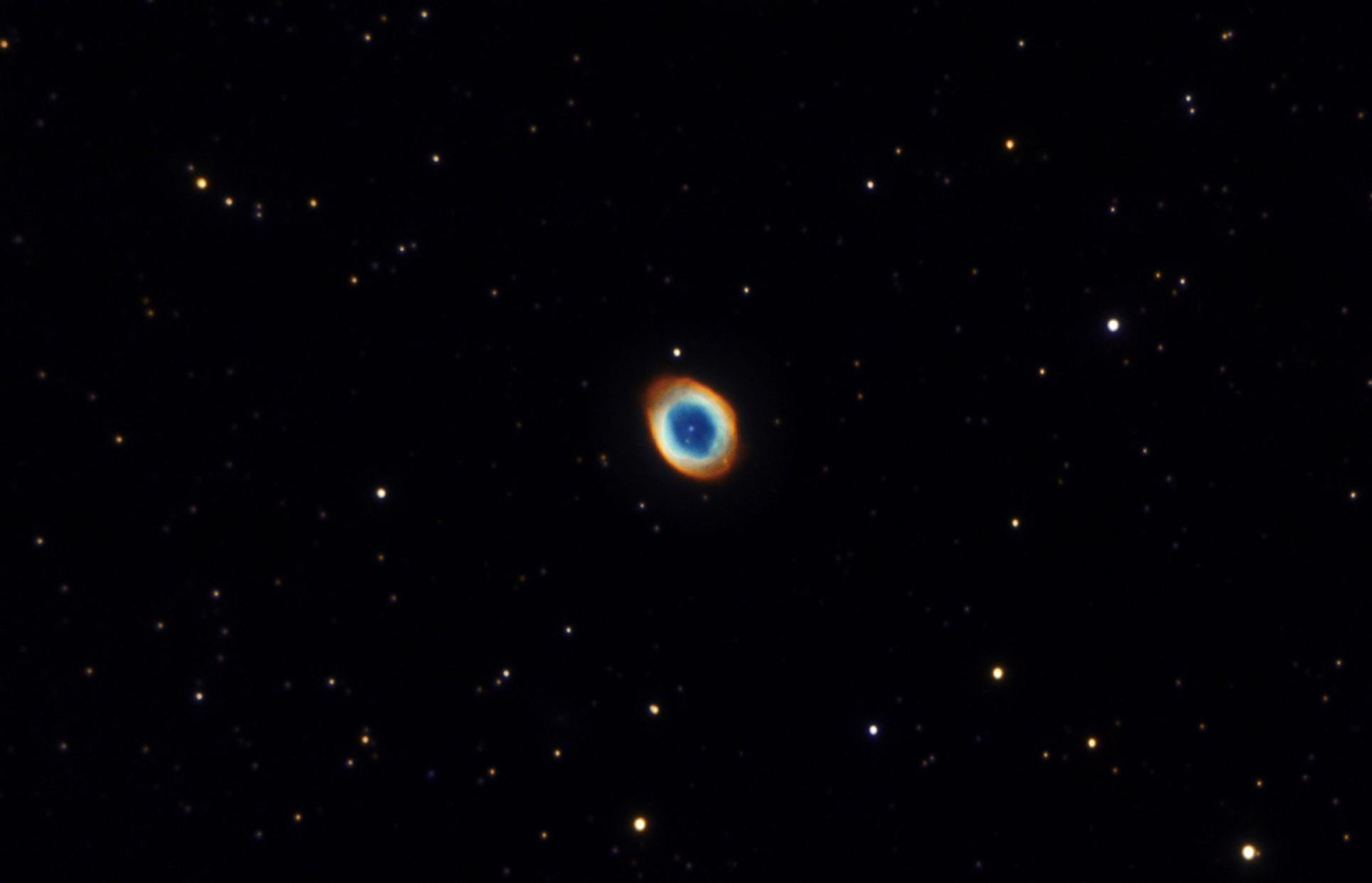 M57 web 2