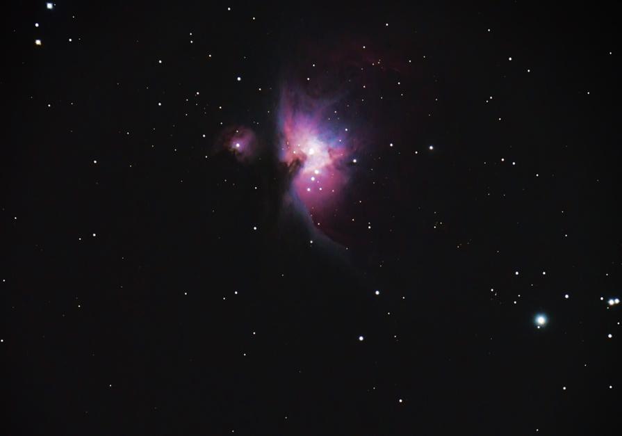 Orion 24 frames 1_webfiltered