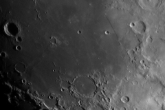 Bullialdus-Rupes-Recta-600x400