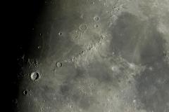 Copernicus-Cassini-600x400