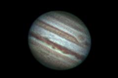 Jupiter-600x400