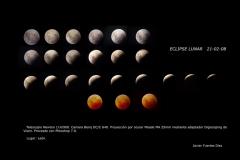 eclipsemosacfeb08