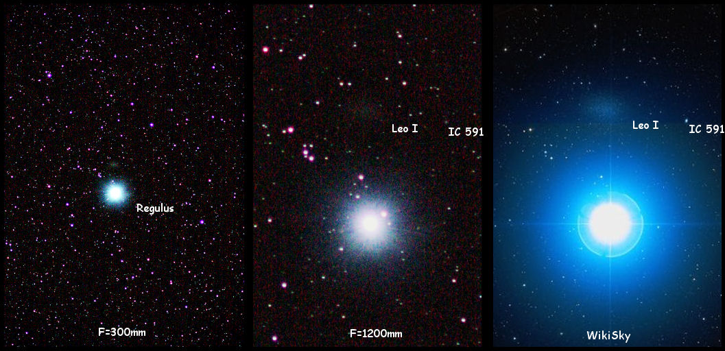 IMG_1213-Regulus-Leo-I-composition