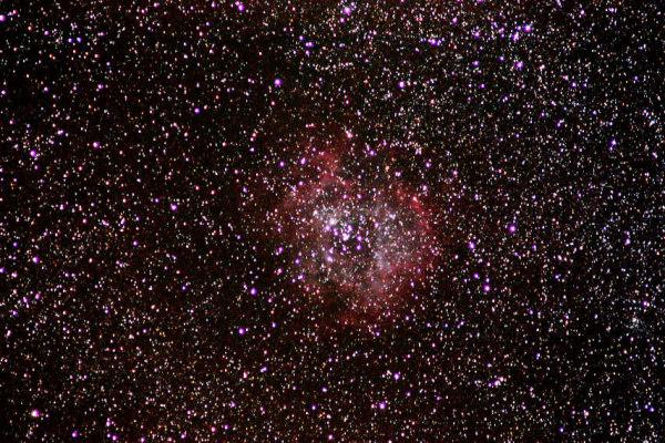 NGC-2244-600x400