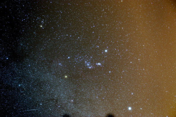 orion-600x400
